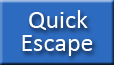 quick escape button
